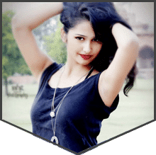 Best Hyderabad Escorts Service