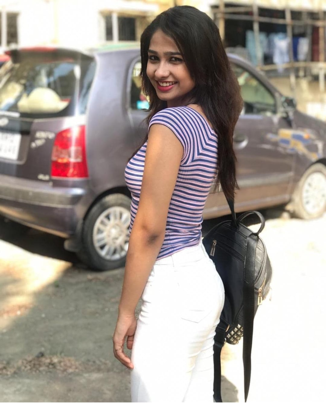 escorts service hyderabad