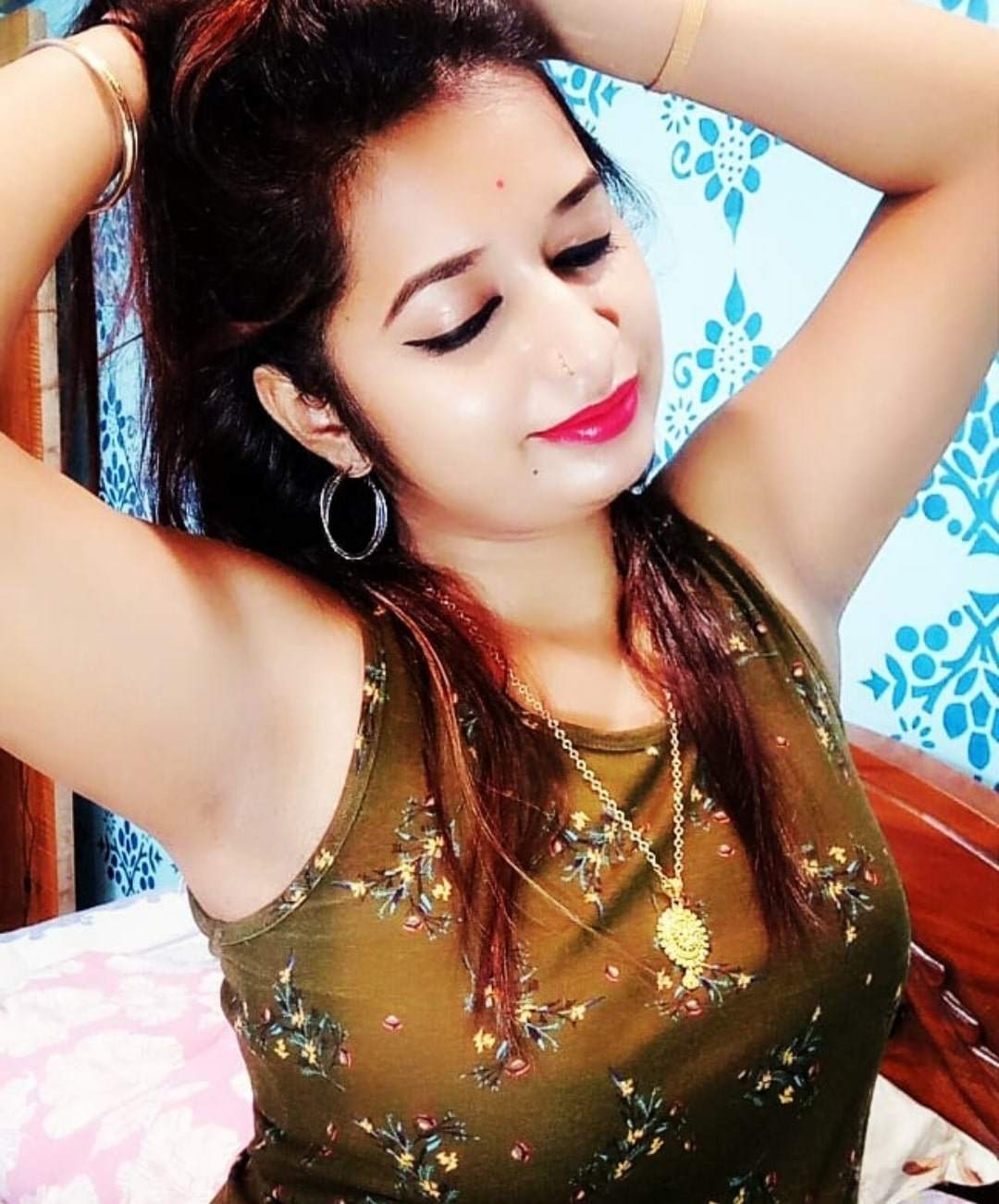 Escorts Service In Hyderabad Call Girls Service for 247 - Punternet Reviews